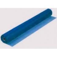 Москитная сетка синяя, плотность 50г/м.кв., ширина 1,5м, рулон 40м