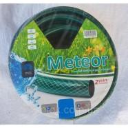 "Армований ниткою шланг Метеор - 1"" (25мм), довжина 50м."