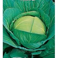 Семена капусты Тюркис, 0,5 кг