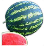 Семена арбуза Кримсон Свит, 100г
