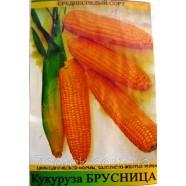 Семена кукурузы Брусница, 1кг
