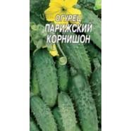 Семена огурца Парижский Корнишон, 0,5кг