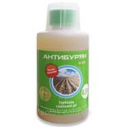 Антибурьян, гербицид 500мл.