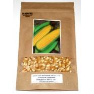 Насіння кукурудзи цукрова бондюель Вега-1 F1 (Україна), 500 насінин