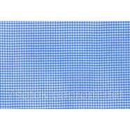 Москитная сетка различных цветов, ширина 1,2м, рулон 40м