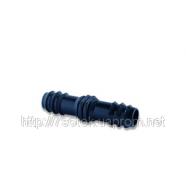 Ремонтное соединение для многолетней трубки, ерш Ø16