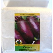Семена свеклы, столовая Опольская, 0,5кг