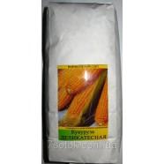 Семена кукурузы Деликатесная, 1кг