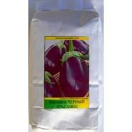 Семена баклажана Черный Красавец, 0,5кг