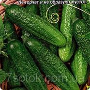 Семена огурца Закусон F1, 0,5 кг