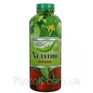 Добриво Хелатин Томат, 1,2 л.