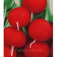 Семена редиса Рова, 1кг