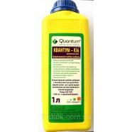 Добриво Квантум К36 органічний калій, 1л
