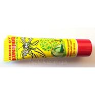 Крем защита от комаров, клещей, мух и слепней, 30мл.