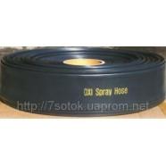 Голден спрей (Golden Spray) Oxi бесшовный, ширина полива 6м., бухта 200м.