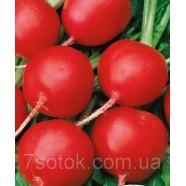 Семена редиса Жара, 100г