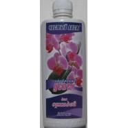 Чистый лист Успех удобрение для орхидей, 0,3л.