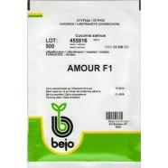Насіння огірка Амур F1 (Amour F1), 1000 насіння