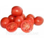 Насіння томату Солероссо F1, 1000 насіння