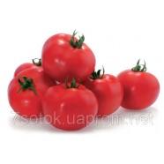 Насіння томату Президент II F1, 500 насінин