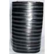Лента для капельного полива в размотку GreenLine (Грин Лайн), капельницы через 15см, 100м