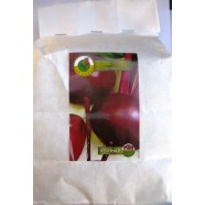 Семена свеклы, столовая Темно-Красный, 0,5кг