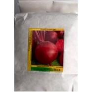 Семена свеклы, столовая Борщевая, 0,5кг