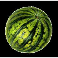 Семена арбуза Спасский, 100г