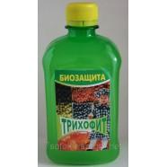 Системный биопрепарат Трихофит, 0.5л.