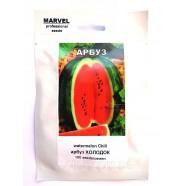 Семена арбуза Холодок (Украина), 14г
