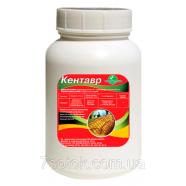 Гербицид для кукурузы Кентавр, 0,5 кг