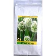 Семена лука Батун, 0,5кг