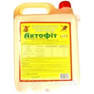 Биоинсектицид Актофит, 4,5 л.