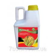 Гербицид для кукурузы Муссон, 10 л