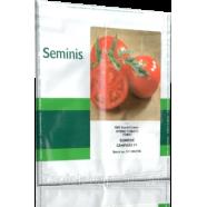 Насіння томату Санрайз F1, 1000 насіння