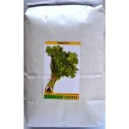 Семена кориандра Кинза Нектар, 1кг