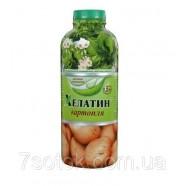 Хелатин Картопля, добриво 1,2 л.