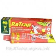 Клей для защиты от насекомых RaTrap (Ратрап), 135г.