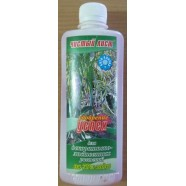 Добриво для декоративно-листяних рослин, 0,3 л.