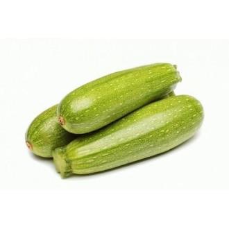 Семена пакетированные Баклажанов, Кабачков, Цуккини