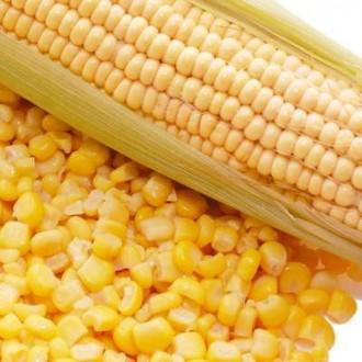 Семена пакетированные Кукурузы