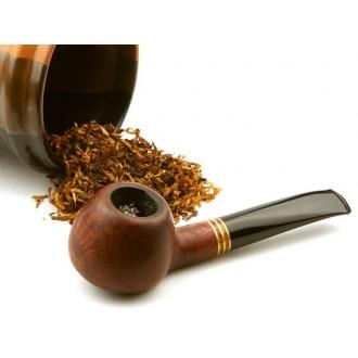 Семена пакетированные Табака курительного