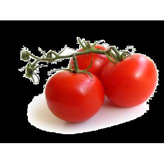 Семена пакетированные Томатов