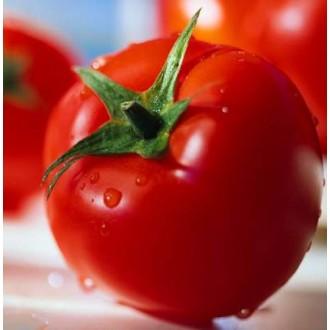 Насіння томатів. Велика фасовка.