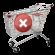 У вас не добавляются товары в корзину и не получается оформить заказ? Решение проблемы.