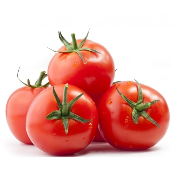 Семена томата Финиш, 3г