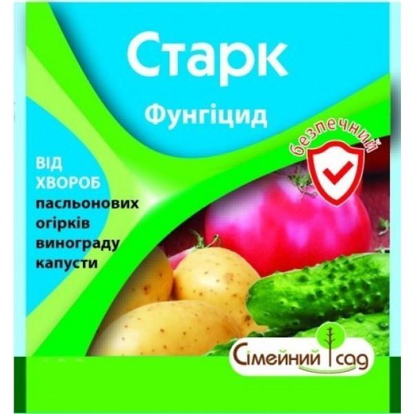 Препарат Старк, фунгіцид 100мл