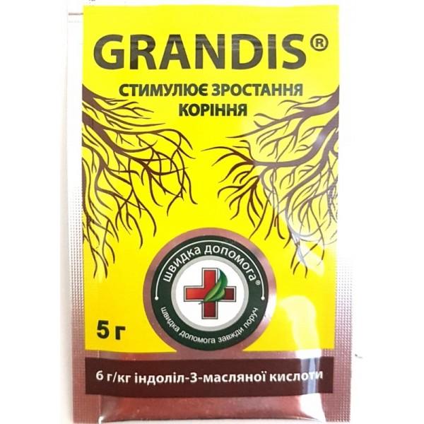 Препарат Grandis, 5г