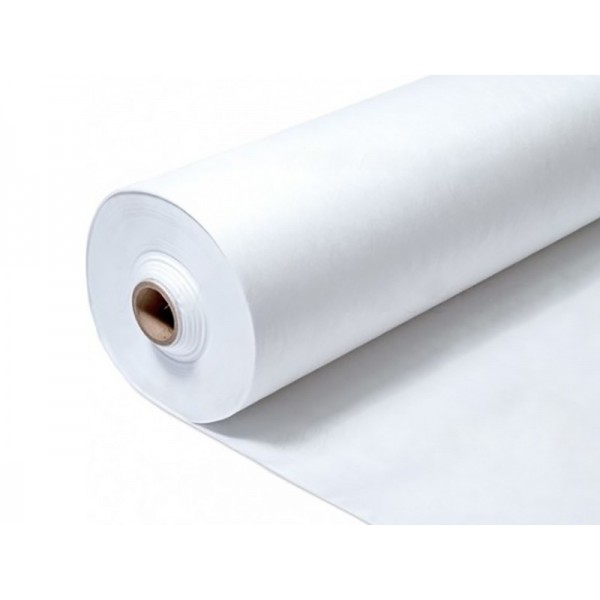 Агроволокно в пакетах белое, 23г/м.кв., шир.3.2м, длина 10м.