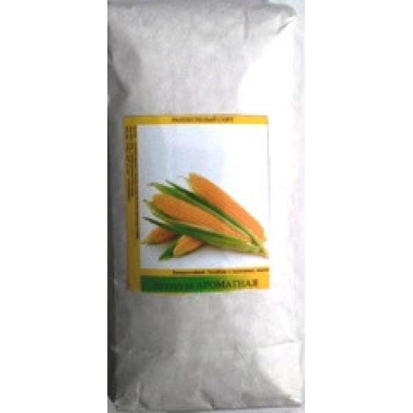 Семена кукурузы Ароматная, 1кг